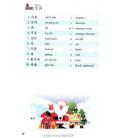 Día de navidad (Incluye CD MP3)