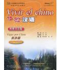 Vivir el chino- Viajar por China (Incluye CD)