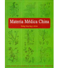 Materia médica china