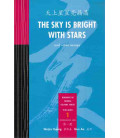 The Sky is Bright with the Stars