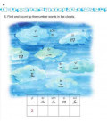 Easy Steps to Chinese for Kids- Workbook 1A