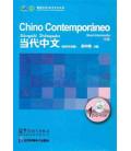 Chino Contemporáneo 2. DVD-ROM (Nivel Intermedio)