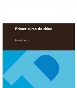 Primer curso de chino