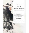 Tales and Traditions Vol 1 (Second Edition)