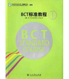 BCT Standard Course 1