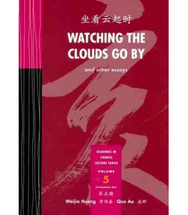 Watching the Clodus Go By (And Other Essays)