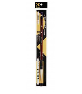 Pincel de caligrafía - Kuretake JC317-3 (Format grande) Nivel de calidad alto